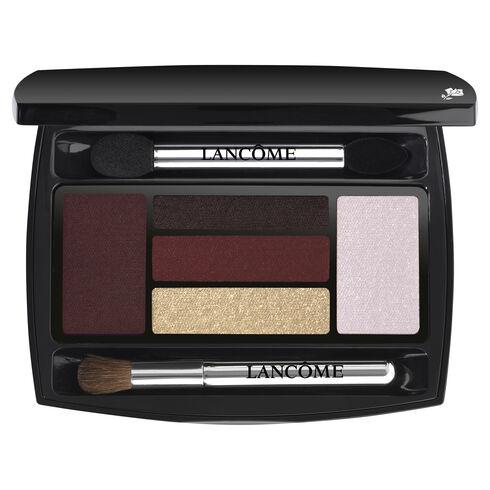 Lancome Lancôme® Hypnôse Iconic Eyeshadow Palette - Montmartre