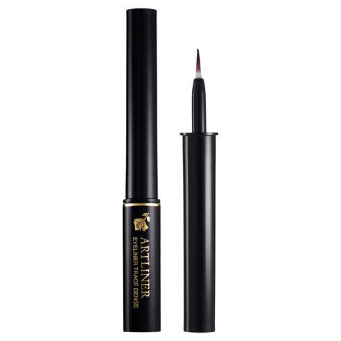 Lancome Lancôme® Artliner Colour Precision Eyeliner Bois de Rose