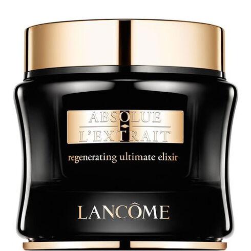 Lancome Absolue L'Extrait Elixir Serum Skin Care - Lancôme®