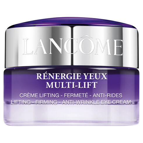 Lancome Rénergie Multi-Lift Eye Cream 15ml