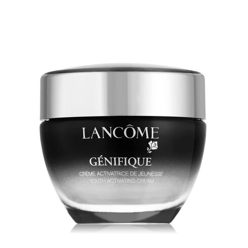 Génifique Day Cream