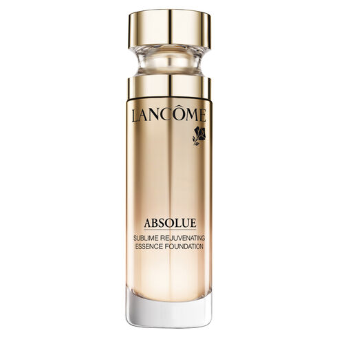 Lancome Lancôme® Paris Absolue Foundation shade 210 Ivory