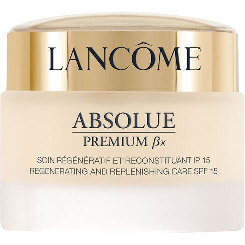 Lancome Absolue Premium βx Face Day Cream 50ml