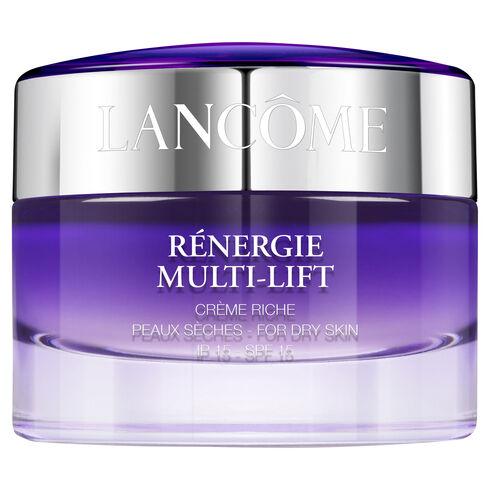 Lancome Rénergie Multi-Lift Day Cream Rich by Lancôme® Paris