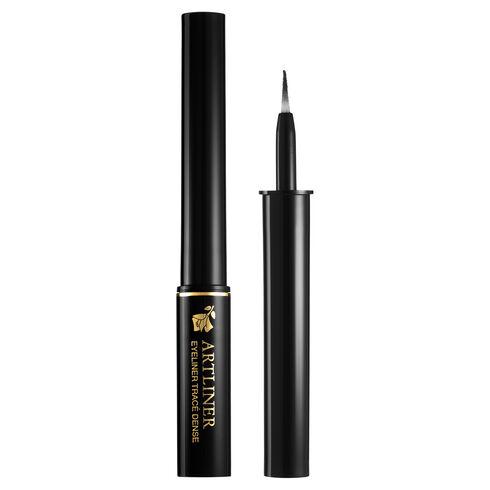 Lancome Lancôme® Artliner Colour Precision Eyeliner 04 Grey