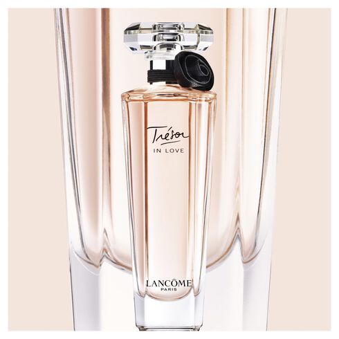 Lancome Trésor In Love Edp 30mL