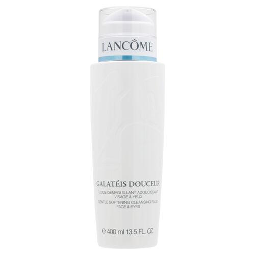 Lancome Galatéis Douceur Gentle Softening Cleanser 400ml
