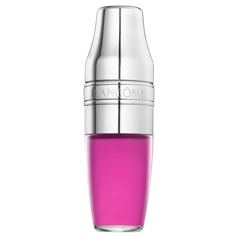 Lancome Juicy Shaker Lip Colour Tint 283 Berry In Love