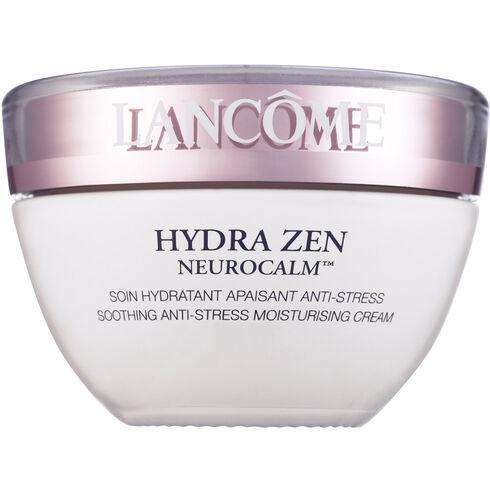 Lancome Hydra Zen Anti-Stress Moisturising Dry Cream 50ml