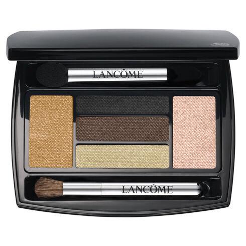 Lancome Lancôme® Hypnôse Eyeshadow Palette 08 - Parisian Lights