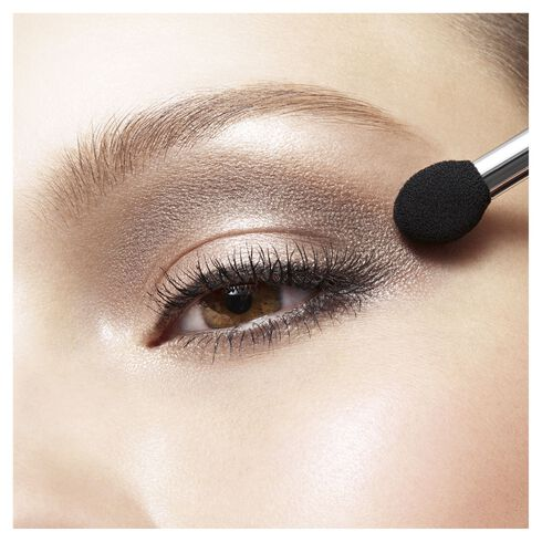 Lancome Hypnôse Star Eyes Palette Eye Shadows St3 - Lancôme®