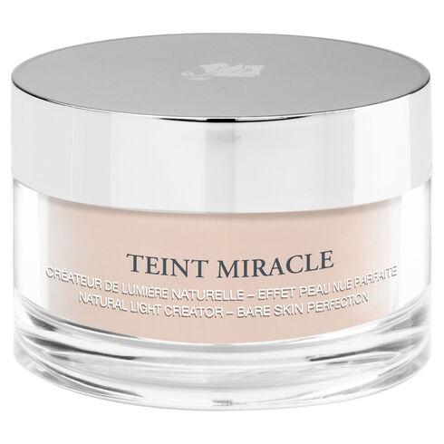 Lancome Lancôme® Teint Miracle Loose Powder 02 Natural Beige