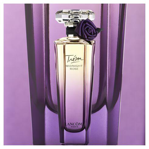 Lancome Trésor Midnight Rose Edp 30mL