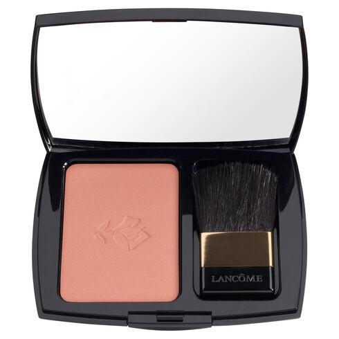 Lancome Lancôme® Blush Subtil Oil-Free Powder Blush 011 Brown