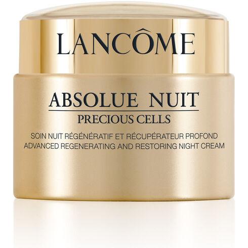 Lancome Absolue Precious Cells Night Cream 50mL - Lancôme®