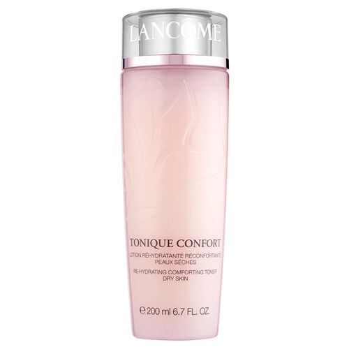 Lancome Lancôme® Tonique Confort 200ML Skincare For Dry Skin