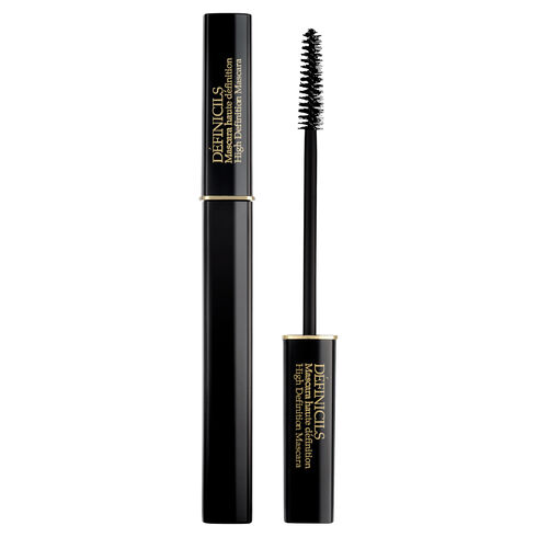 Lancome Lancôme® Definicils Mascara Black Definition Mascara