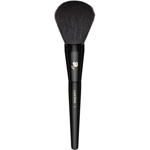 Lancome Signature Make-Up Powder Brush #1 - Lancôme®
