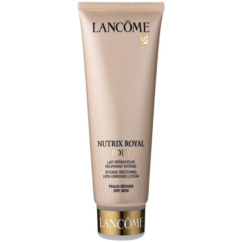 Lancome Nutrix Royal Body Moisturiser Lotion 200mL - Lancôme®