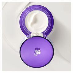 Lancome Rénergie Multi-Lift Day Cream Original Lancôme® Paris