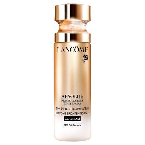 Lancome Lancôme® Absolue Precious Cells White Aura CC Cream