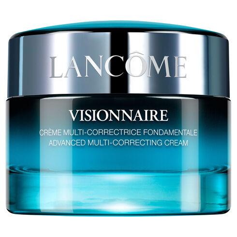 Lancome Visionnaire Non-Stop Corrector Cream by Lancôme®