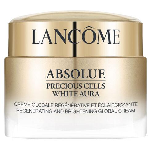 Lancome Absolue White Aura Cream 50mL