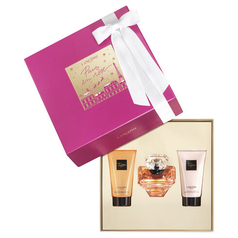 Trésor Eau de Parfum 50ml Gift Set