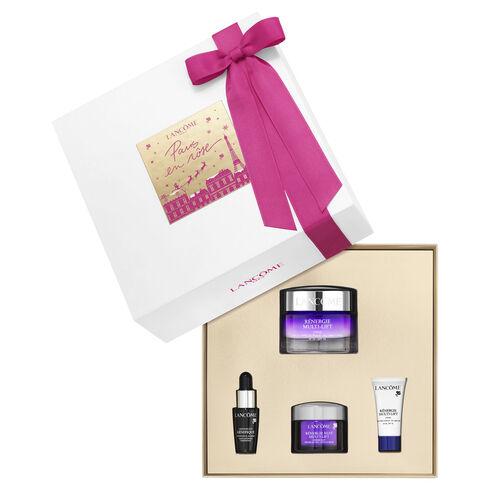 Rénergie Lift Cream Gift Set