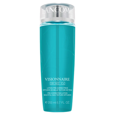 Lancome Visionnaire Pre-Correcting Hydrating Toner