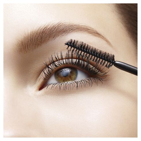 Lancome Hypnôse Mascara Brun 02 Shade Eye Make Up - Lancôme®