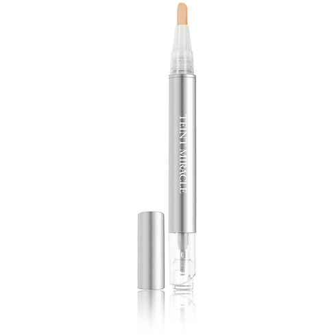 Lancome Touche Miracle Corrector Shade 01