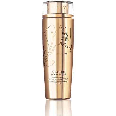 Lancome Absolue Replenishing Rejuvenating Lotion - Lancôme®