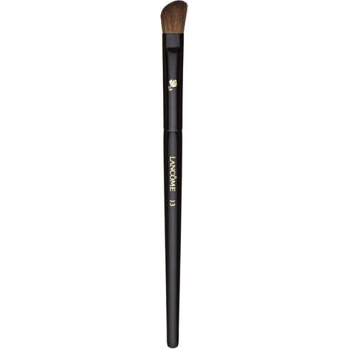 Lancome Make-Up Eye Cant Brush #13 For Eyeshadow - Lancôme®