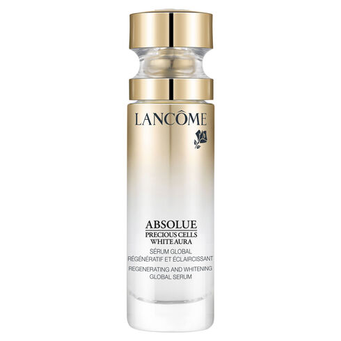 Lancome Lancôme® Precious Cells White Aura Global Serum