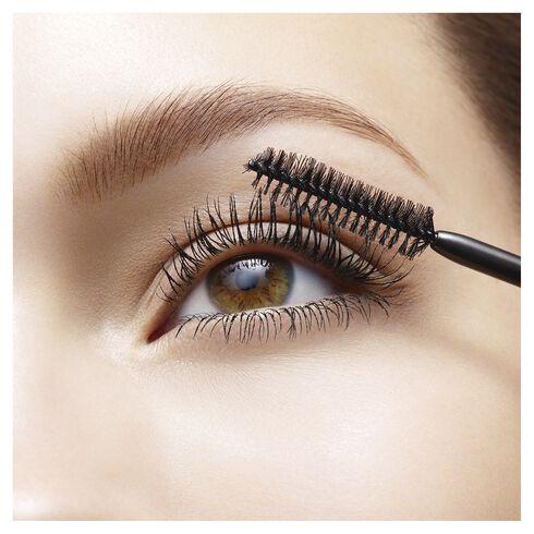 Lancome Hypnôse Mascara Noir 01 Shade Eye Make Up - Lancôme®