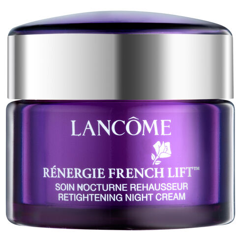 Lancome Rénergie Retractive (French Lift) 50ml