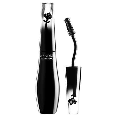 Grandiôse Waterproof Mascara