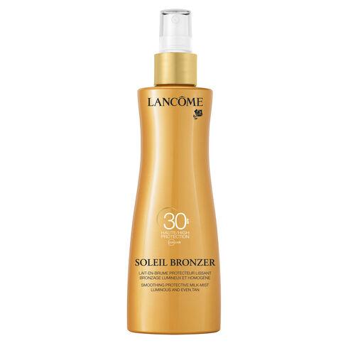 Lancome Soleil Bronzer Spraying Body Lotion SPF 30 by Lancôme®
