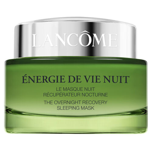 Lancome Lancôme® Énergie De Vie, Overnight Recovery Mask