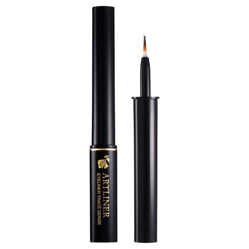 Lancome Lancôme® Artliner Colour Precision Eyeliner 02 Brown