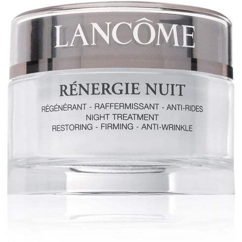 Lancome Rénergie Multi-Lift Night Cream Treatment - Lancôme®