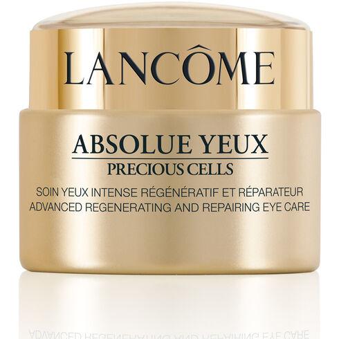Lancome Absolue Precious Cells Yeux Eye Cream Skincare Lancôme®