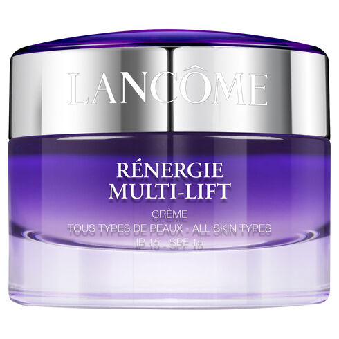 Lancome Rénergie Multi-Lift Day Cream Original Lancôme® Paris
