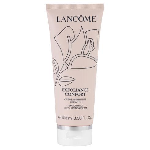 Lancome Exfoliance Confort