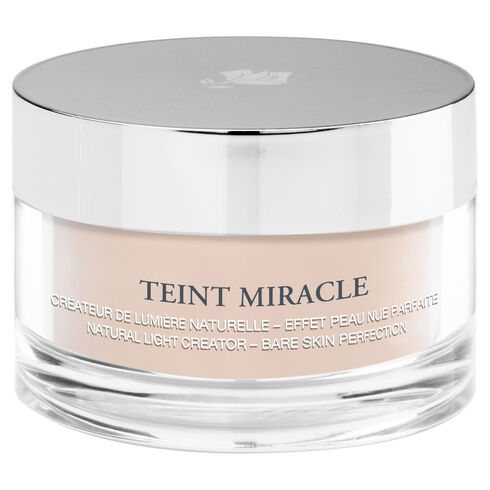 Lancome Lancôme® Teint Miracle Loose Powder 01 Translucent