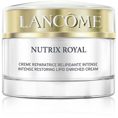Lancome Nutrix Royal Cream Body Moisturiser 50mL - Lancôme®