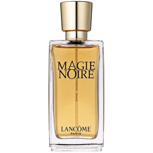 Lancome Magie Noire Edt Les Secret 75mL