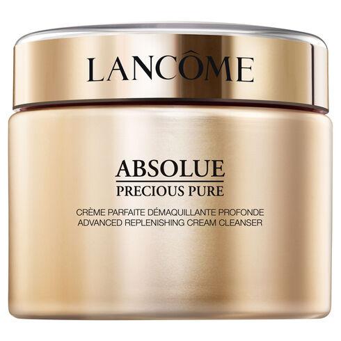 Lancome Lancôme® Absolue Precious Pure Makeup Remover Cream