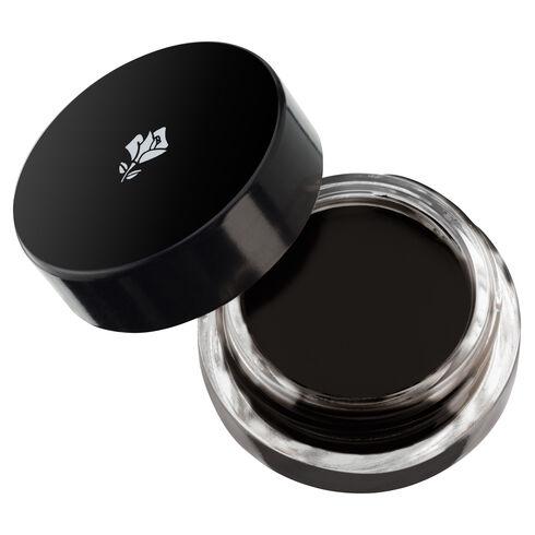 Lancome Lancôme Le Sourcil Pro Gel - Noir